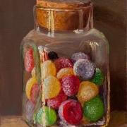 151204-candies