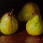 151208-three-pears