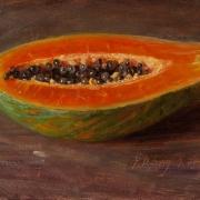 151211-papaya-half