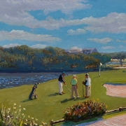 151215-golf-course-commission
