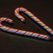 151216-Christmas-candy-cane