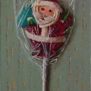 151216-Santa-claus-lollipop-candy