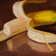 151221-banana