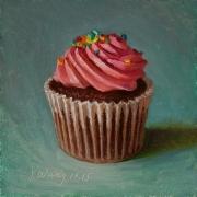 151224-a-cupcake