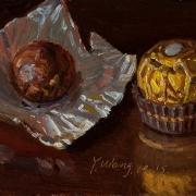 151224-chocolate-candy