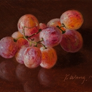 151224-grapes