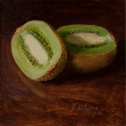 151224-kiwifruit