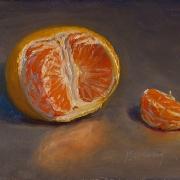 151224-mandarin-orange