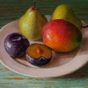 151224-pears-plum-mango