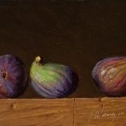 151224-three-figs