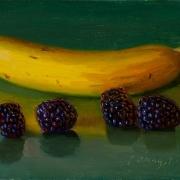 160104-banana-blackberries