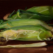160106-fresh-ears-of-corn