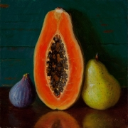 160108-fig-pear-papaya-half