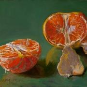160113-mandarin-orange-clementine