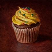 160122-a-cupcake
