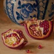 160122-pomegranate