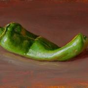 160126-a-green-pepper