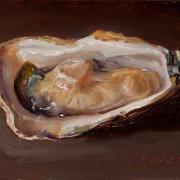 160126-an-oyster