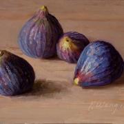 160127-figs