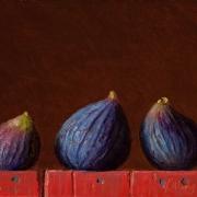 160127-three-figs