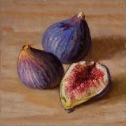 160129-figs
