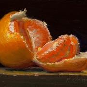 160129-mandarin-orange