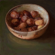 160129-mixed-nuts-in-a-bowl