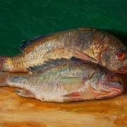 160130-fish