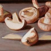 160130-mushroom