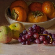 160224-grapes-persimmons-apple