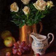 160228-white-rose-grapes-still-life