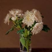 160302-mums-flower