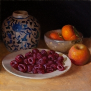 160306-raspberries-oriental-ceramic-pot-fruit