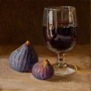 160307-figs-red-wine