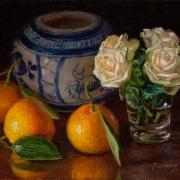 160310-white-rose-clementines-oriental-ginger-jar