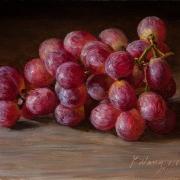 160312-grapes