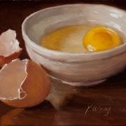 160313-egg-with-eggshell