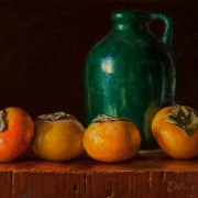 160317-persimmons-with-a-ceramic-pot
