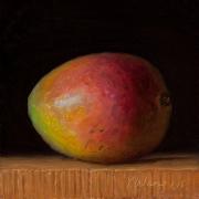160318-a-mango