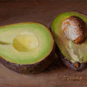 160319-avocado