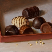 160319-chocolate-candy