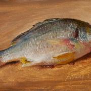 160319-fish-commission
