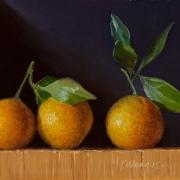 160322-tangerine-orange-clementine