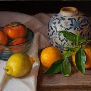 160324-lemon-orange-persimmons