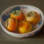 160328-persimmons-in-a-bowl