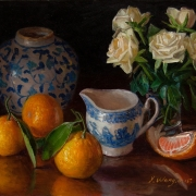 160330-orange-clementine-rose-still-life