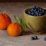 160331-blueberries-clementine-still-life