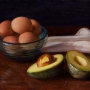 160403-eggs-avocado-still-life