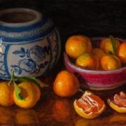 160406-tangerines-oriental-jar-still-life