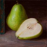 160526-pear